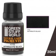 Pigment ANTHRACITE BLACK
