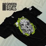 GSW T-shirt HEART