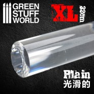 MEGA Rolling Pin 30 mm