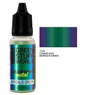 Chameleon BOREALIS GREEN