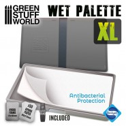 Wet Palette XL