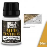 Mud Effect 30ml