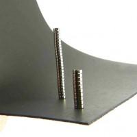 Rare Magnets