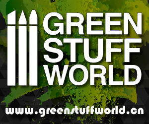 greenstuffworld-300x250